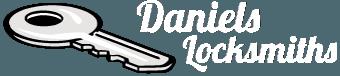 Daniels Locksmiths